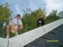 Gleb Shilov фото #43