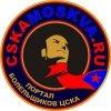 www.cskamoskva.ru- Cайт болельщиков ЦСКА