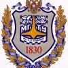 Казахстанское СЗ МГТУ им.Н.Э.Баумана