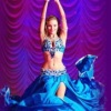 """°~♥ஐ♥ Ƹ̵̡Ӝ̵̨̄Ʒ ♥ஐ♥~°Студия арабского танца """"NURIYA""""°~♥ஐ♥ Ƹ̵̡Ӝ̵̨̄Ʒ ♥ஐ♥~°"""