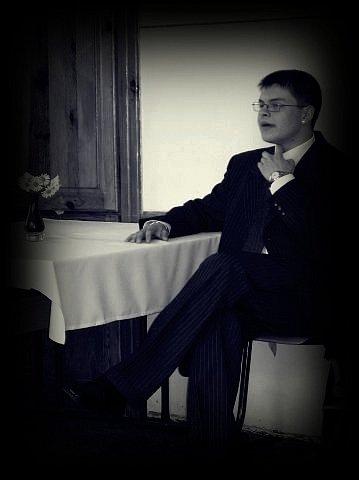 Adrian Michta | Львов