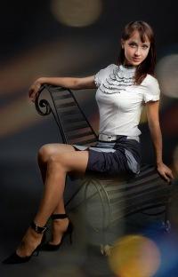 Марина Яворская, Каменец-Подольский