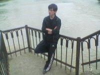 Рашид Бабаев, Гёйгёль