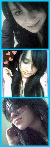 Diana Lil