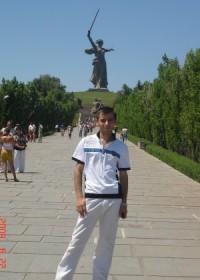 Вусал Гулиев, Гёйгёль