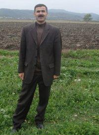 Oqtay Gulaliyev, Имишли