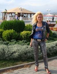 Татьяна Мащенко