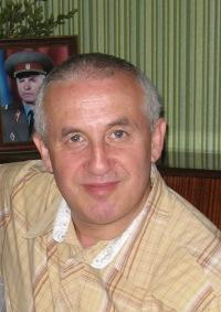 Юрий Лазиев, Боржоми