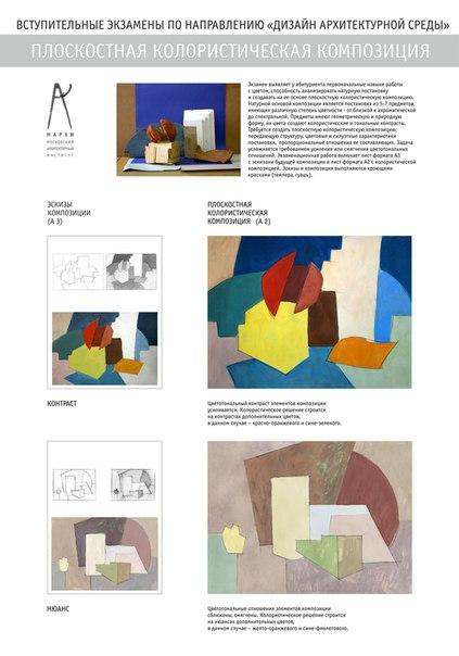 Дизайн Среды Книга