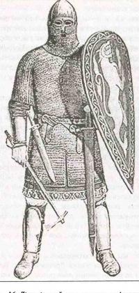Ярослав Яр