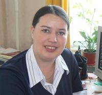 Светлана Вещева, Иркутск