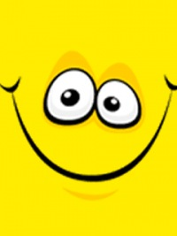 улыбка до ушей фото