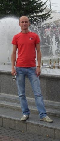 Фёдор Ильинский, Новосибирск