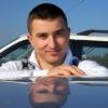 ВКонтакте Саша Крутик фотографии