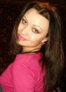 Людмила Зеленянська. Фото №4