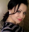 Людмила Зеленянська. Фото №3