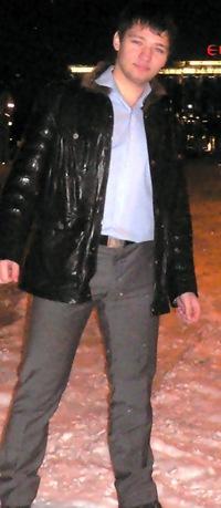 Константин Лобанов