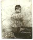 Ольга Жидконогова фото #25