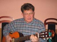 Андрей Пузырев
