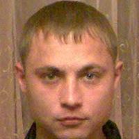 Анкета Константин Новиков