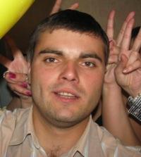 Михаил Смелик