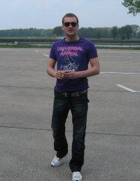Алексей Фисяк