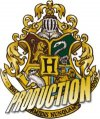 Hogwards Production | Гарри Поттер & Рон Уизли -
