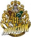 Hogwards Production | Гарри Поттер & Рон Уизли - Straight Outta Hogwards EP (СКАЧАТЬ)