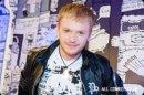 Павел Виноградов фото #30
