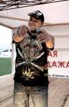 Впервые ночной клуб 5:0 представляет группу Руки Вверх  6 августа в Бердске!