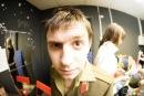 Егор Овечкин фото #48