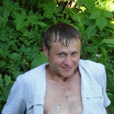 Aleksandr Kovalenko Vkontakte
