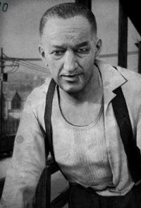Николай Разумовский