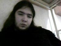 Виталий Veter, Светлогорск