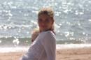 Галя Михайлова фото #48