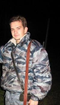Андрей Бахтияров