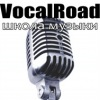 Школа VocalRoad в Алматы