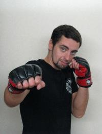 Александр Маркачев
