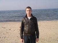 Andrey Diverse