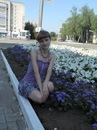 Фото Наталии Захаровой №3