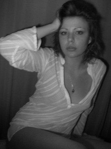Анастасия Копылова, Абинск - фото №8