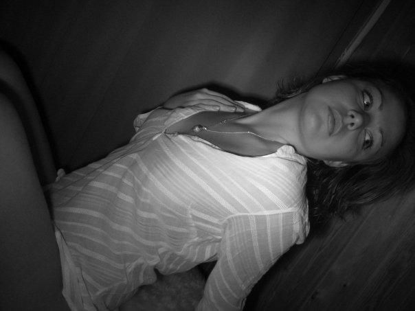 Анастасия Копылова, Абинск - фото №9
