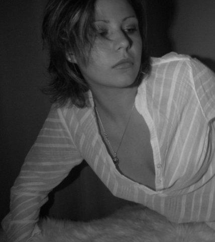 Анастасия Копылова, Абинск - фото №13