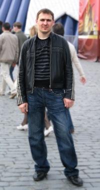 Николай Подлесный, Бельцы