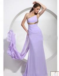 ba06f5521897 Совместные покупки с wholesale-dress.net , taobaо, gmarket- оптовые ...
