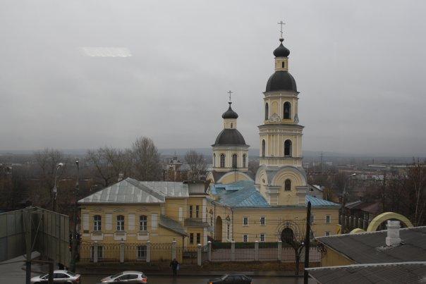 Дипломные курсовые работы рефераты в Пензе ВКонтакте новый