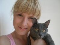 Татьяна Дашкевич, Лунинец