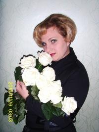 Лєна Мельник, 26 ноября 1983, Уфа, id125566240
