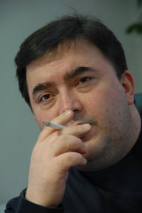 Араз Рафибейли, 24 марта 1966, Краснодар, id24432725