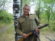 Сергей Попов, 21 мая 1983, Тверь, id32815497